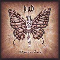 download P.O.D. : Payable On Death