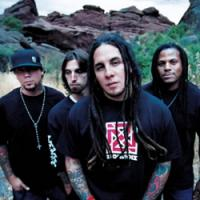 download P.O.D.'s music