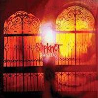 download Slipknot : Duality