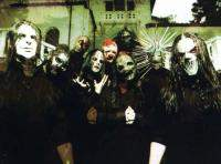 download Slipknot's music