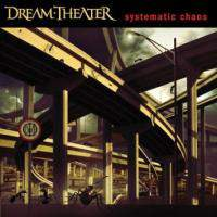 download Dream Theater : Systematic Chaos