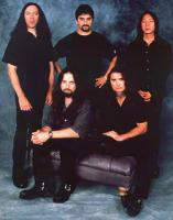 download Dream Theater's music