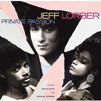 download Facts Of Love : Jeff Lorber