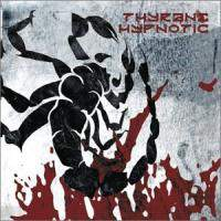 download Thyrane : Thyrane