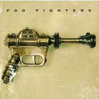 download Foo Fighters : Foo Fighters