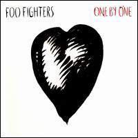 download Foo Fighters : One By One