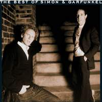 download Fakin' It [Mono Version][Version] : Simon and Garfunkel