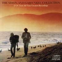 download Simon and Garfunkel : The Collection