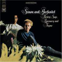 download Simon and Garfunkel : Parsley, Sage, Rosemary and Thyme