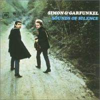 download Simon and Garfunkel : Sounds of Silence (remastered)