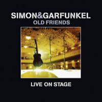 download Simon and Garfunkel : Old Friends: Live On Stage (CD 2)