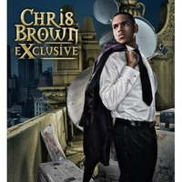 download Chris Brown : Exclusive (Retail 2007)