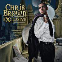 download I Wanna Be : Chris Brown