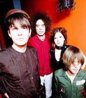 download The Dandy Warhols's music