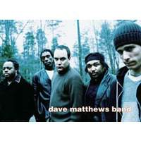 download Dave Matthews Band's music