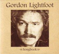 download Song For A Winter's Night : Gordon Lightfoot