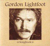 download Gordon Lightfoot : Songbook (CD 3)