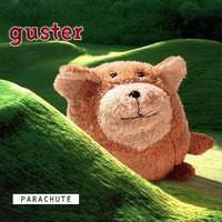 download Guster : Parachute