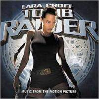 download Nine Inch Nails : Tomb Raider