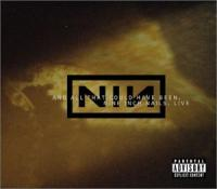 download Nine Inch Nails : And All That Could Have Been Cd1 (Live)