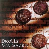 download Drolls : Via Sacra