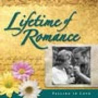 download John Denver : Lifetime of Romance - It must be Love CD 1