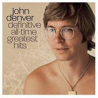 download Shanghai Breezes : John Denver