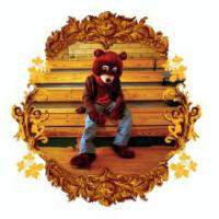 download Kanye West : Graduation day