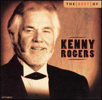 download Kenny Rogers : The Best Of