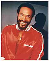 download Marvin Gaye's music