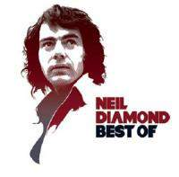 download Neil Diamond : Best of