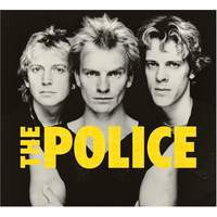 download The Police : The Police
