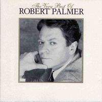download Robert Palmer : The Very Best Of