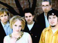 download Sixpence None The Richer's music