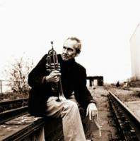 download Jon Hassell,Ry Cooder and Jacky Terrasson's music