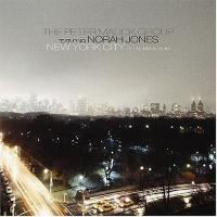 download The Peter Malick Group : New York City: The Remix Album (Feat. Norah Jones)