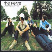 download The Verve : Bitter Sweet Symphony - Single (cd2)