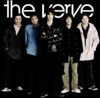 download The Verve's music