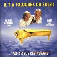 download James Last and Richard Clayderman : Il Y A Toujours Du Soleil