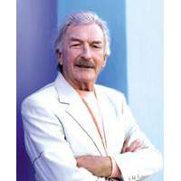 download James Last and Richard Clayderman's music