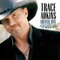 download Trace Adkins : American Man: Greatest Hits Volume II