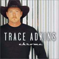 download Trace Adkins : Chrome