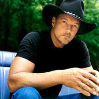 download Trace Adkins's music