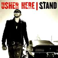 download Usher : Here I Stand