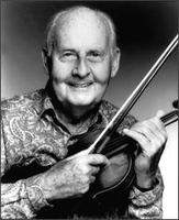 download Stephane Grappelli's music