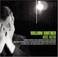 download William Shatner : Has Been