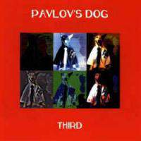 download Pavlov's Dog : Third