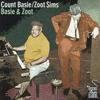download Count Basie, Zoot Sims : Basie and Zoot