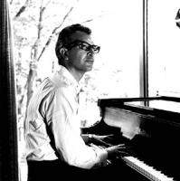 download Dave Brubeck's music