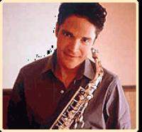 download Dave Koz's music